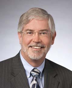 Mike Van Horne