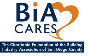 BIA Cares
