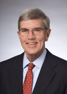 David W. Bagley II
